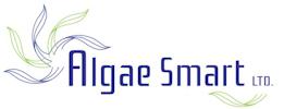 Algae-Smart